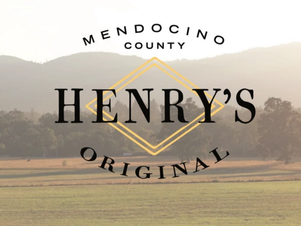 Merida Capital Partners Leads Closure Of Henry's Original $11M