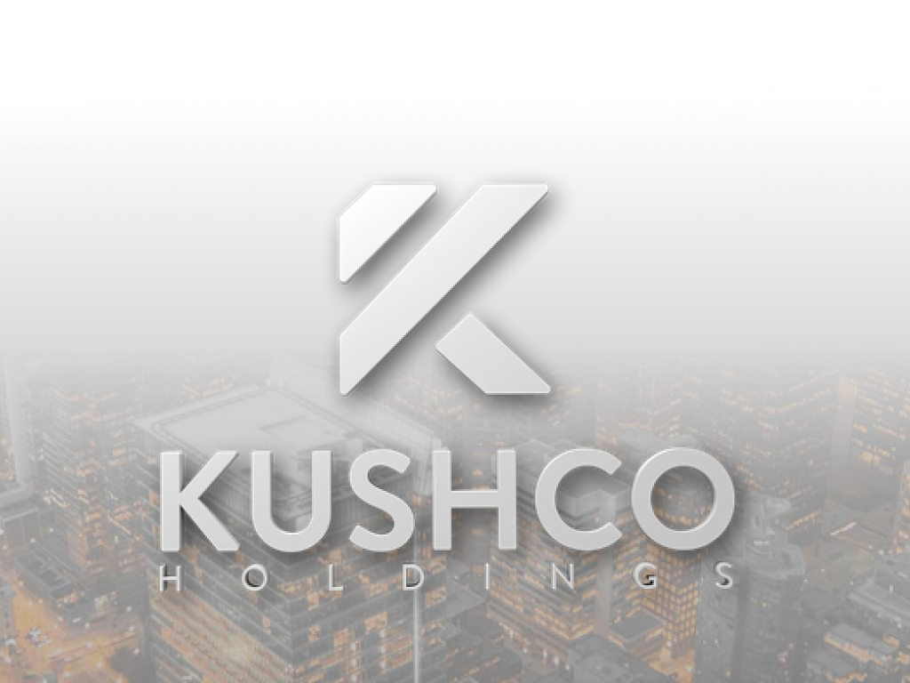 KSHB) - KushCo Launches A Service To Connect CBD Companies And