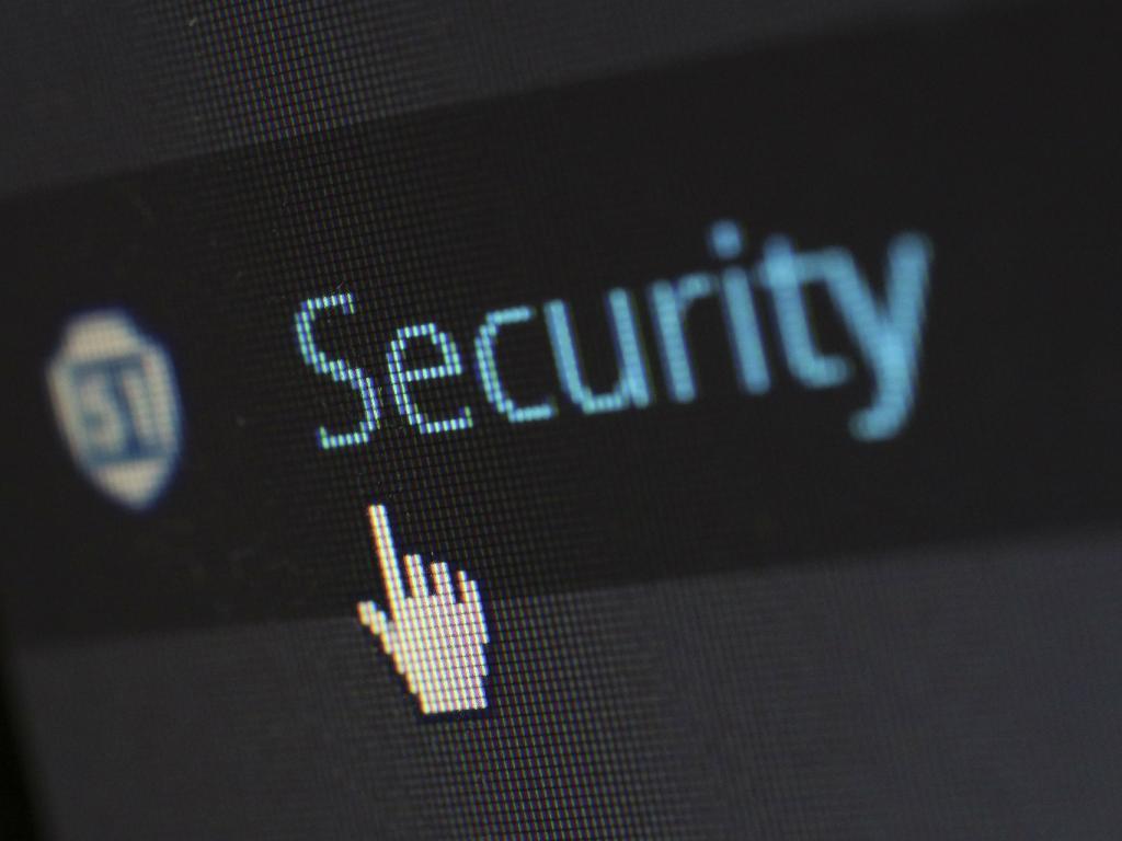 Cramers Top 4 Cybersecurity Picks Nasdaqmimenasdaqpanw Benzinga