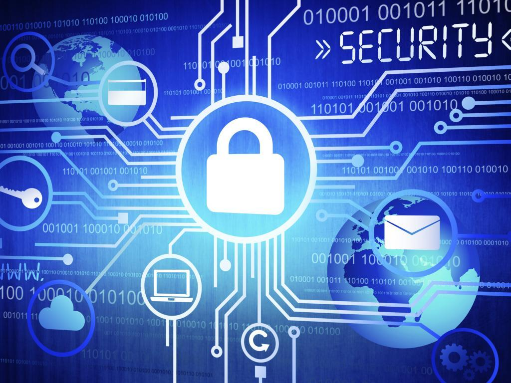 CyberArk 'More Broadly Adopted As Security,' Morgan Stanley Says