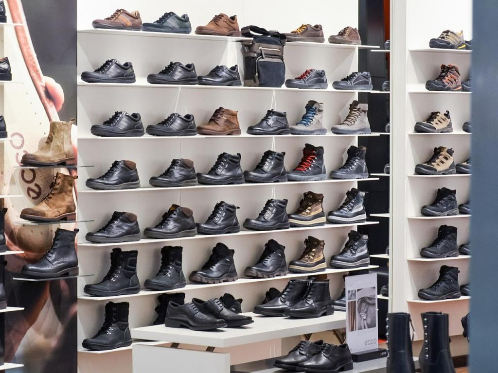 Ross Stores Has More Upside; Wedbush Raises Target To $67