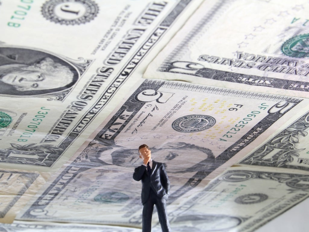 VERNA: Debt ceiling raise roof