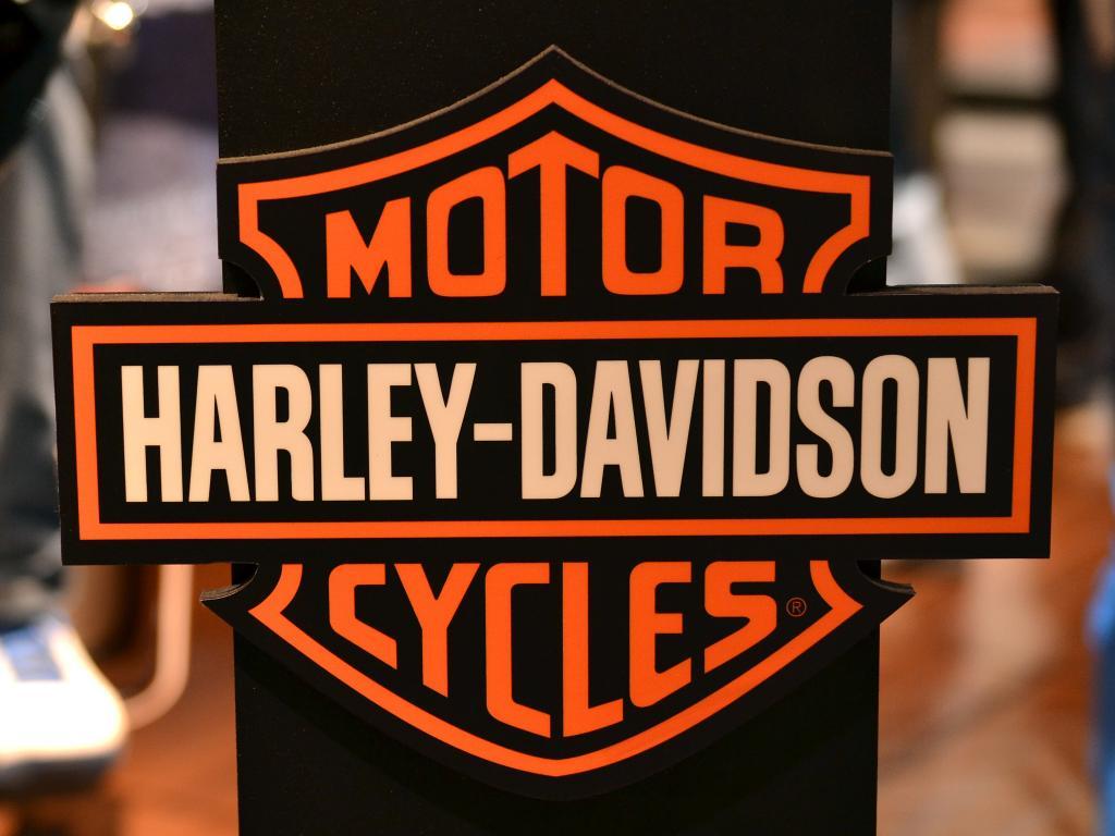 harley-davidson, inc. (nyse:hog) - harley-davidson thinks beyond 2