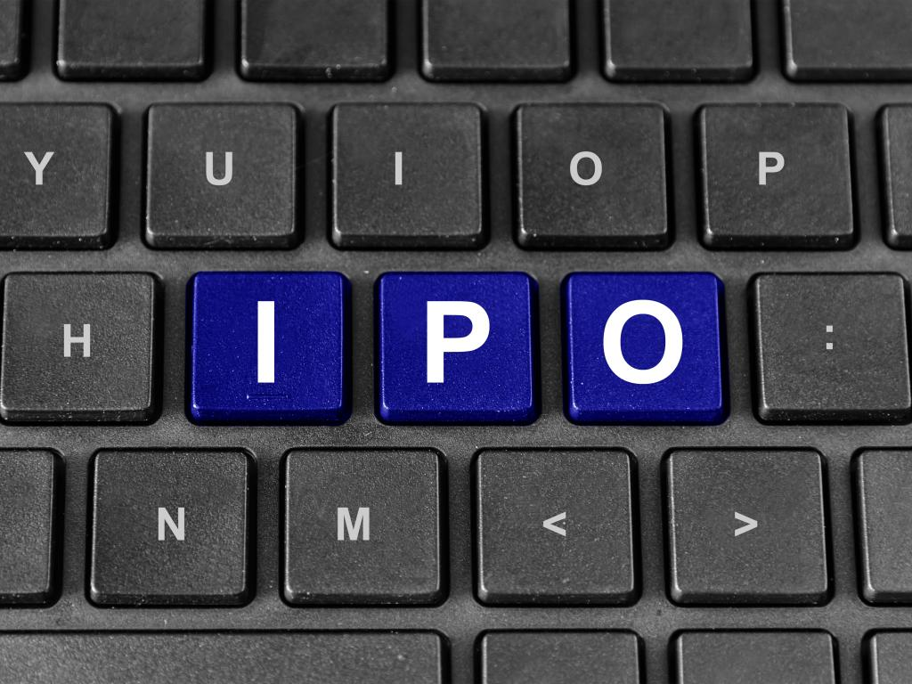 How to buy ipo stock ally