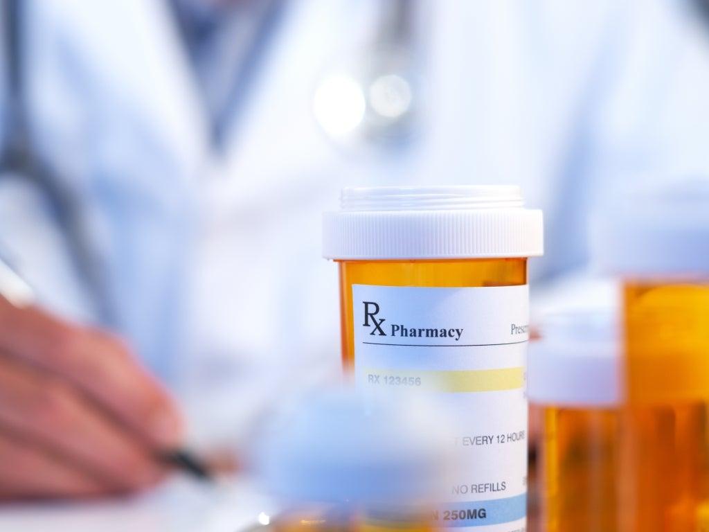 Blue apron drug test - Blue Apron Drug Test 4