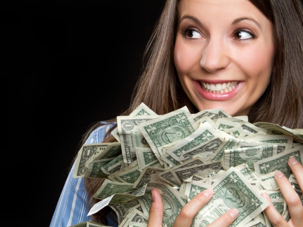 10 Good Paying Jobs You Can Get With A Two Year Associate