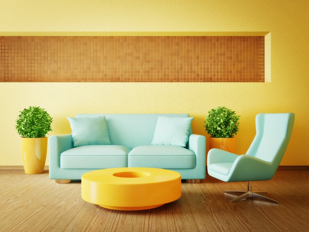 When To Find The Best Deals On Furniture