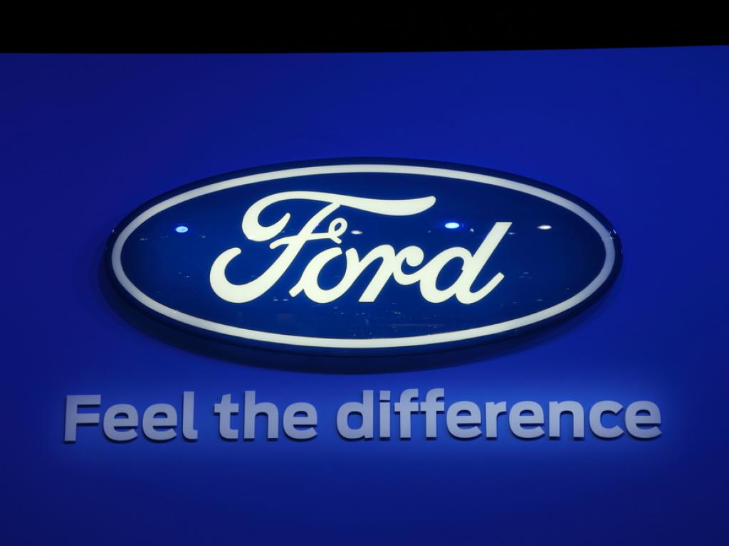 Ford motor company nyse f ford 39 s 2014 plan new Ford motor company technology