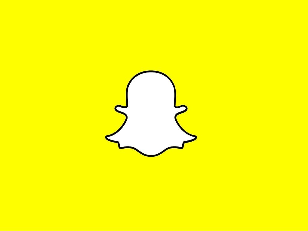 International Business: Snap restarts user growth with original shows, Android overhaul