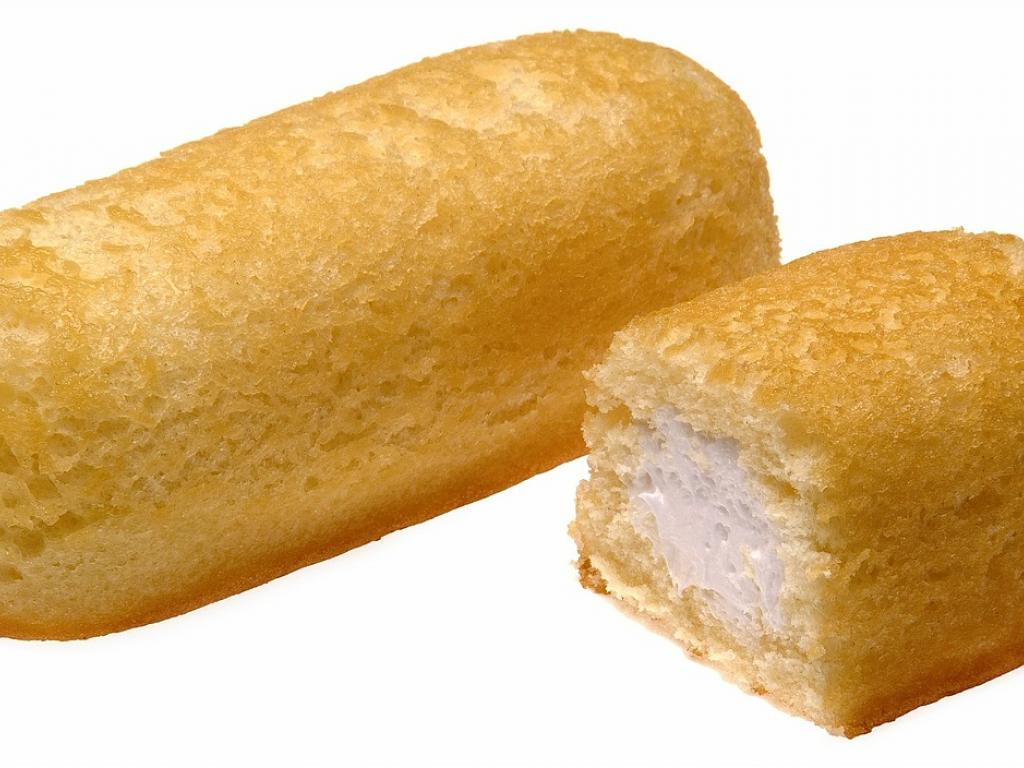 A Look at Price Fluctuation of Hostess Brands Inc (TWNK)