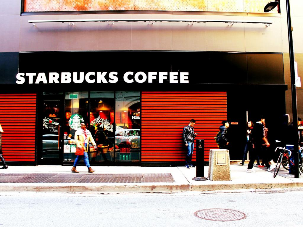 Tigress Financial Begins Coverage on Starbucks Corporation (NDAQ:SBUX). What's Next?