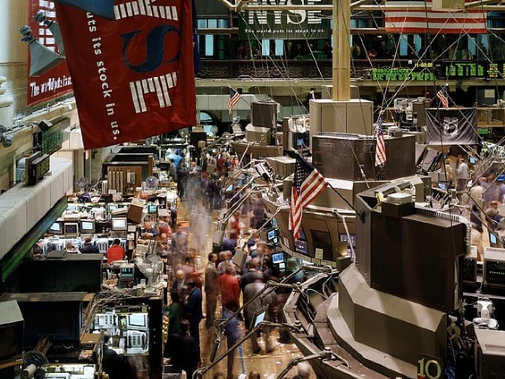 Swir stock options