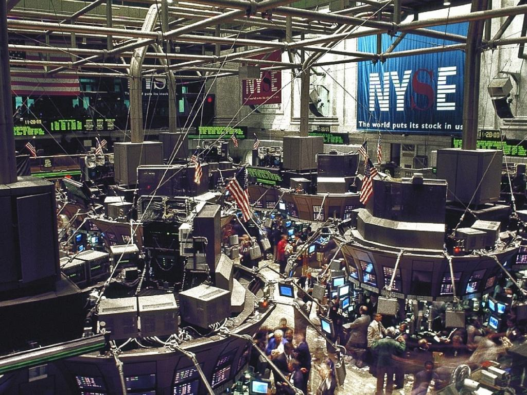 How New Secondary Markets Are Helping Pre-IPO Shareholders Cash Out