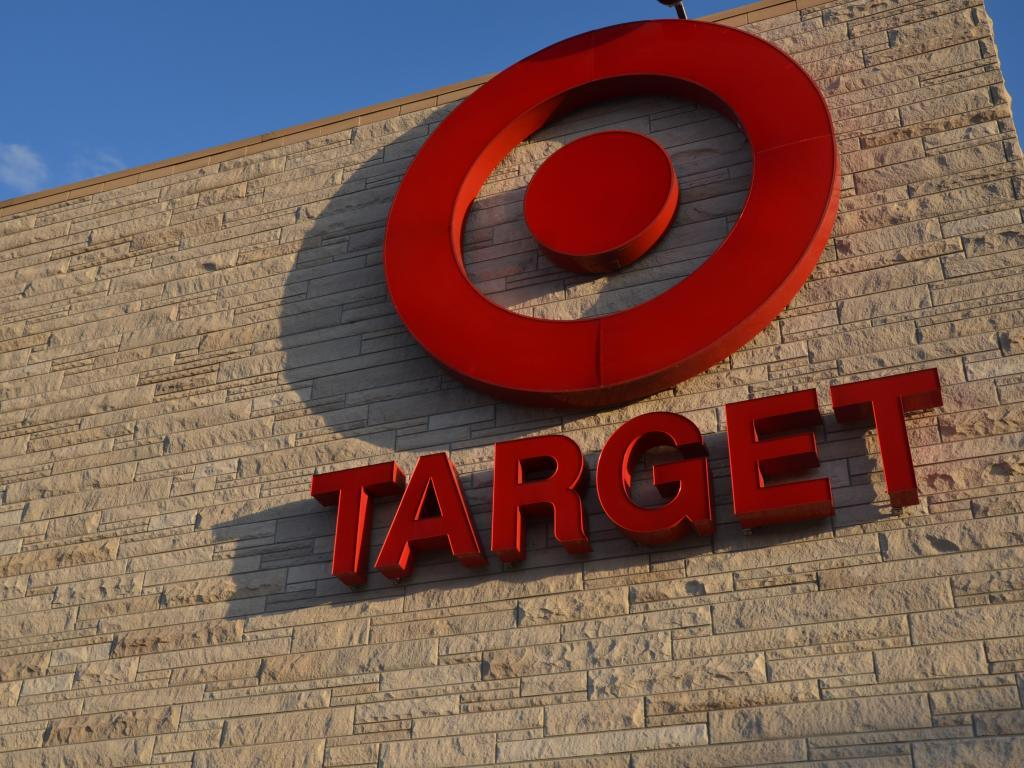 Amazon and Target could join forces and crush Walmart (WMT, AMZN, TGT)