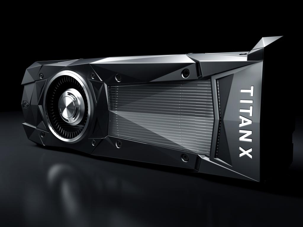 NVIDIA Corporation (NASDAQ:NVDA) To Report Earnings