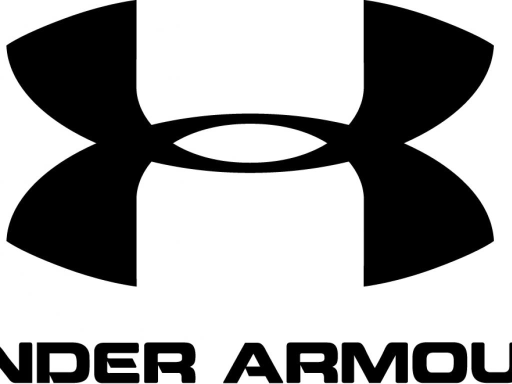 under armour nyse uaa s armourbox subscription service reviewed