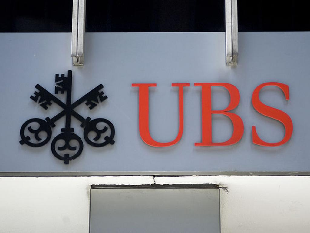 Ubs receives morgan stanley upgrade 4 pillars to thesis benzinga 4 pillars of ubs story morgan stanley upgrades to overweight biocorpaavc Images