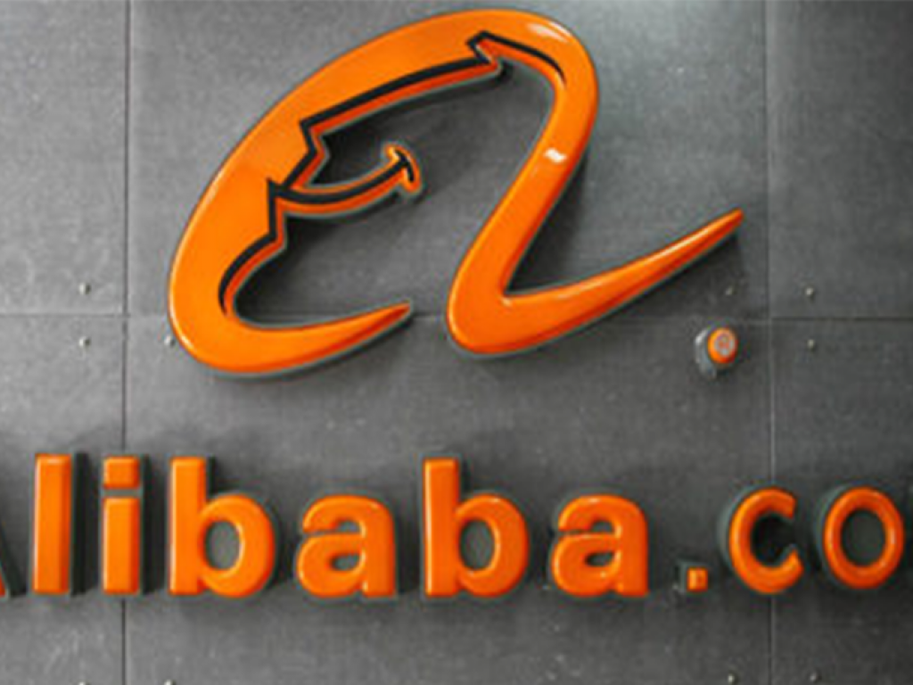 $0.95 Earnings Per Share Expected for Alibaba Group (BABA) This Quarter