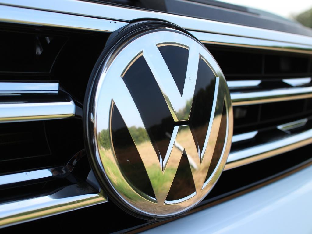 TRATON Boss Says VW Truck Unit