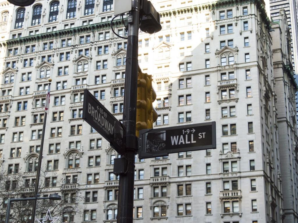 6 Experts Discuss How AI Will Change The Future of Wall Street (Part 2)