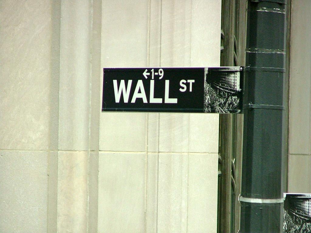 Anadarko Petroleum Corporation (NYSE:APC), Bank of America