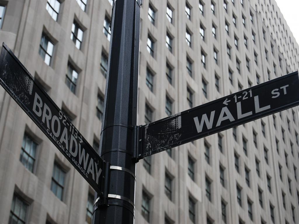 IAC Uses Reverse-IPO Maneuver With HomeAdvisor To Create