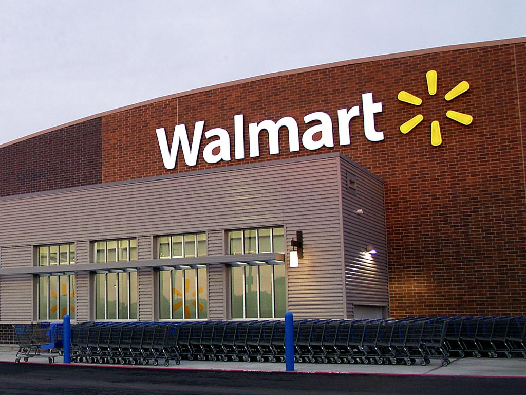 Wal-Mart Stores, Inc. (WMT): Are There Still Some Reasons For Optimism?