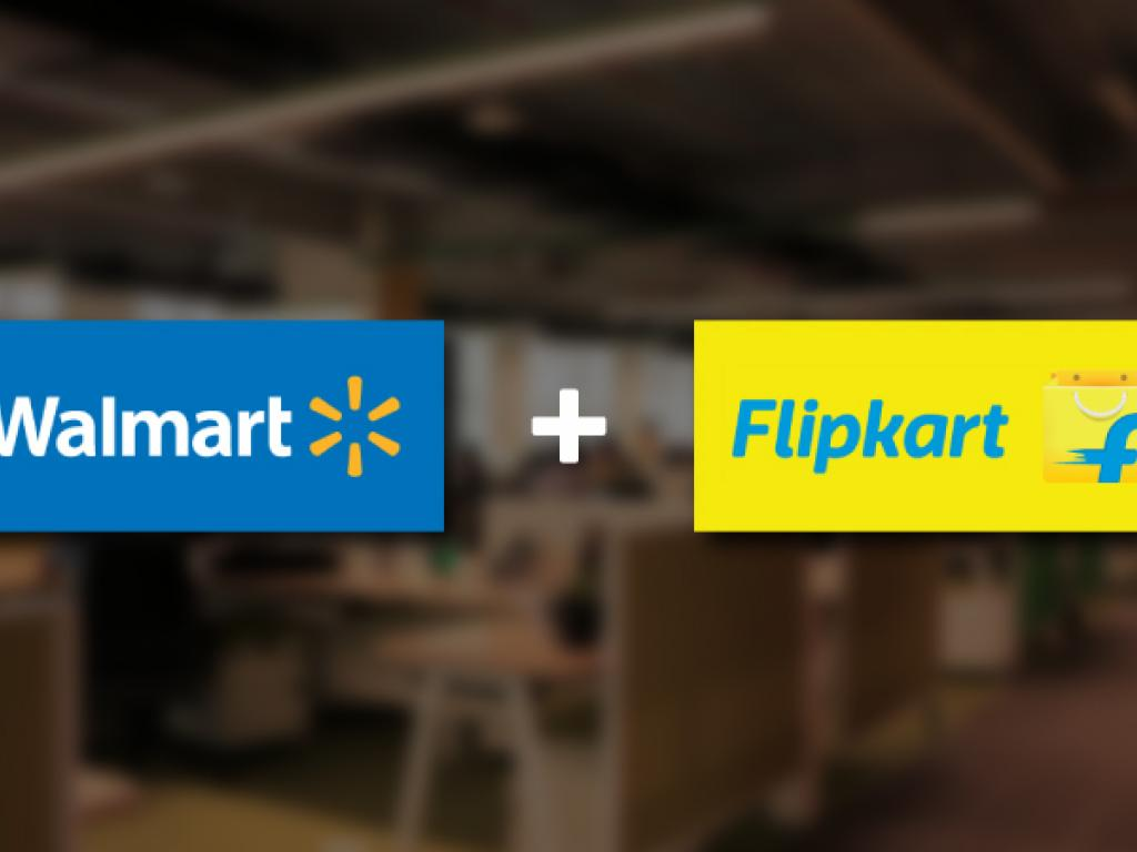 59f953fd7ad Morgan Stanley  What Impact Will India s New E-Commerce Laws Have On  Walmart