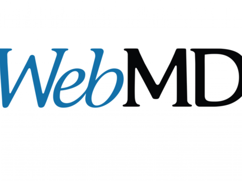 Stock Jumping Abnormally High: WebMD Health Corp. (WBMD)