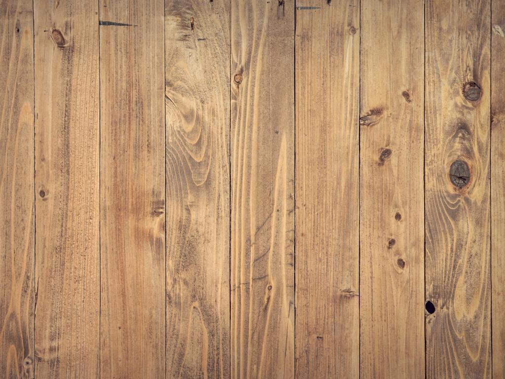 Loop Capital Shelves Lumber Liquidators Says Street