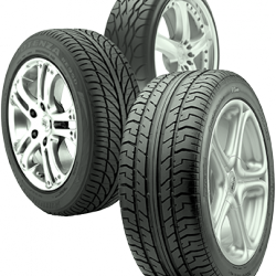 sumerel v goodyear tire rubber Pahoua xiong, plaintiff – appellee / cross-appellant, v knight transportation  see sumerel v goodyear tire & rubber co, 232 p3d 128, 133 (colo app 2009).