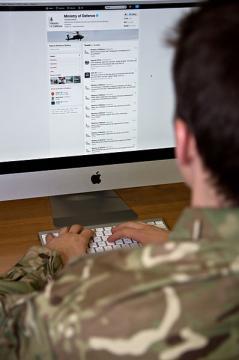 Is Twitter Secretly Dangerous?