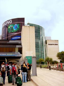 Samsung To Deliver 4K Smartphones In 2015