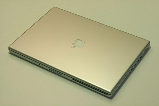MacBook Sales May Continue To Suffer
