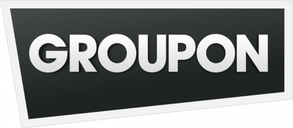 Groupon Reports Positive Growth, But Not Enough To Attract Investors