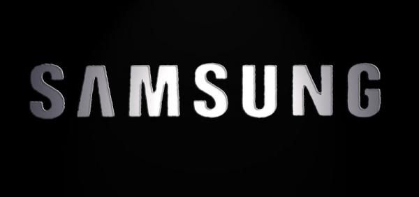 Samsung Unveiled Another Smartphone