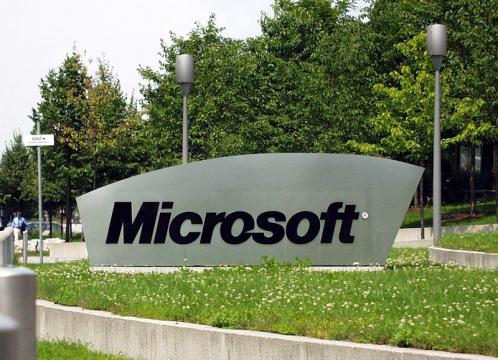 Microsoft Acquired 'Minecraft' Maker Mojang