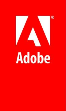 Adobe Security Breach Impacted 2.9 Million People