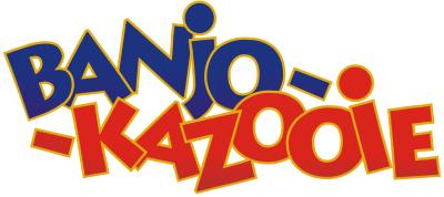 3. Banjo-Kazooie