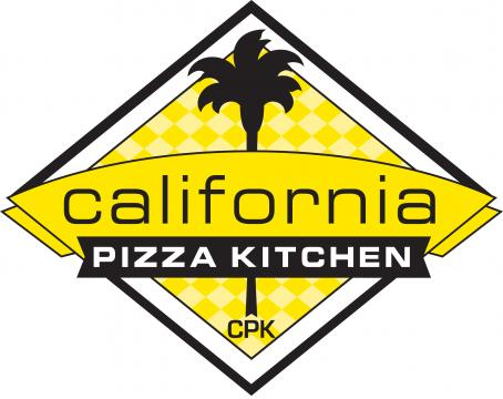 California Pizza Kitchen Stock Symbol
