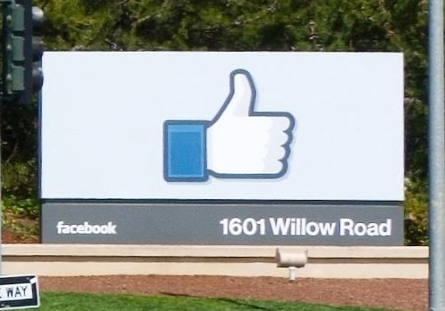 Facebook Announced Another Familiar Feature