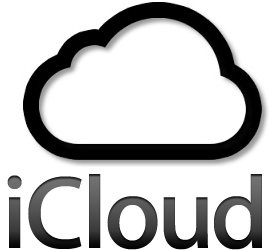 iCloud Hacked In China