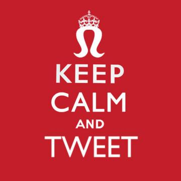 TweetDeck Hack Caused A (Minor) Twitter Nightmare