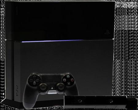 PlayStation TV On Cusp Of Major Partnership