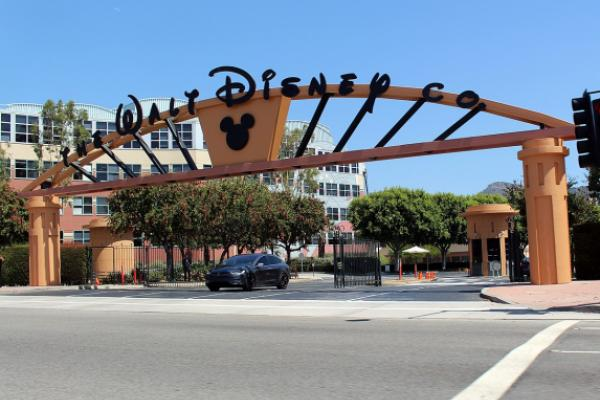 Disney Drops Fox Name From 20th Century Fox, Fox Searchlight Pictures