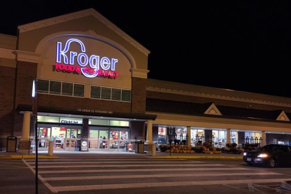 The Street's Mixed Reaction To Buffett's $550M Kroger Bet