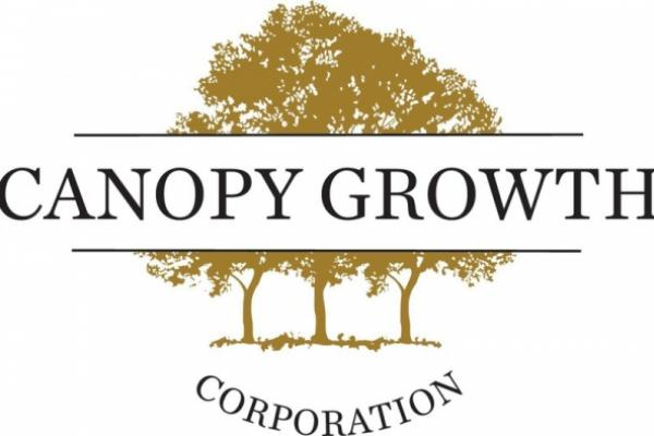 Canopy Growth Analyst Says Constellation Brands Likely To Bid On Cannabis Company's Equity