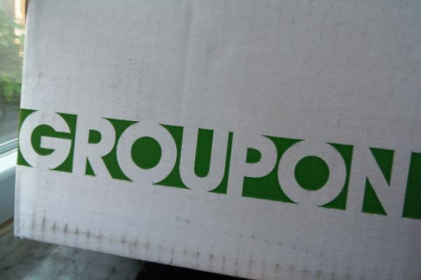 Analysts In Wait-And-See Mode On Groupon After Business Shift, Weak Q4 Earnings