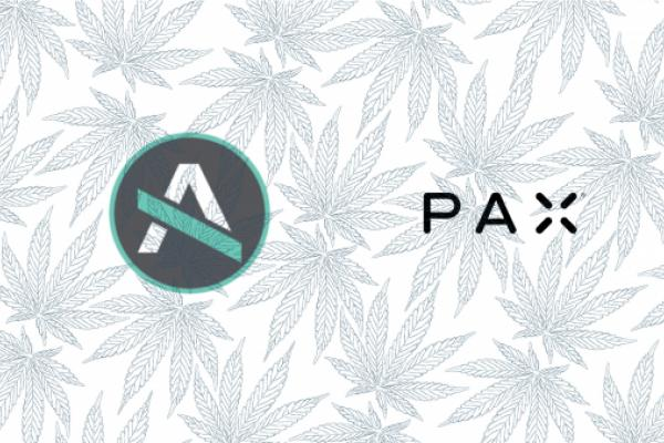 Akerna Inks Deal With PAX Labs For Transparency, Safety Tracking