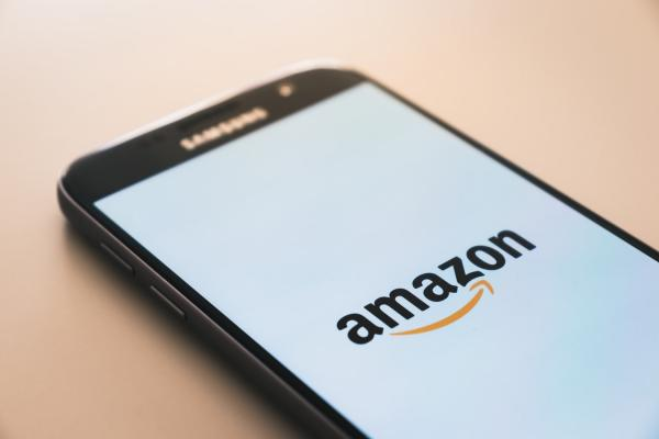 Amazon Offers Prime Video Purchases On iOS As Apple Foregoes 30% Third-Party Tax